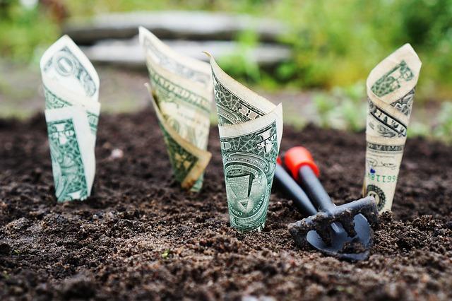 soldi-motivazione-venditori
