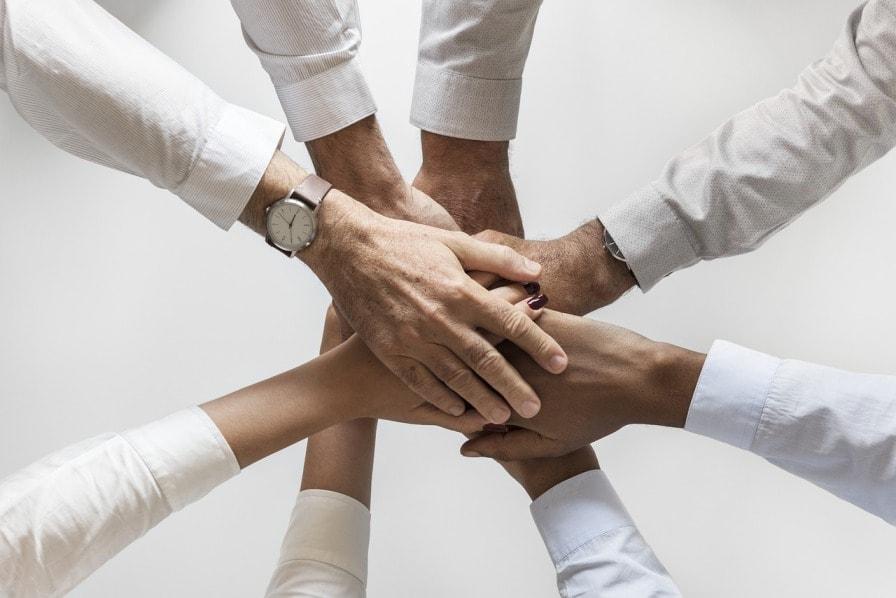 team-di-vendita-min.jpg